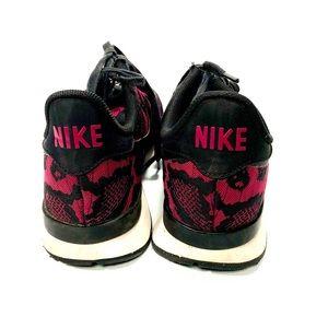 Nike Shoes - Nike Women's Internationalist JCRD Runners